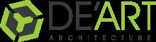 DE'ART Architecture
